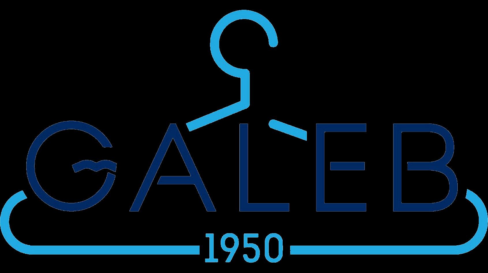 Galeb 1950