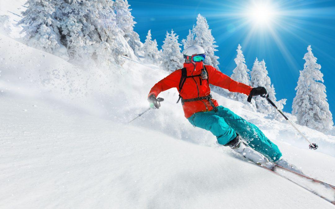 Pranje i impregniranje skijaške odjeće